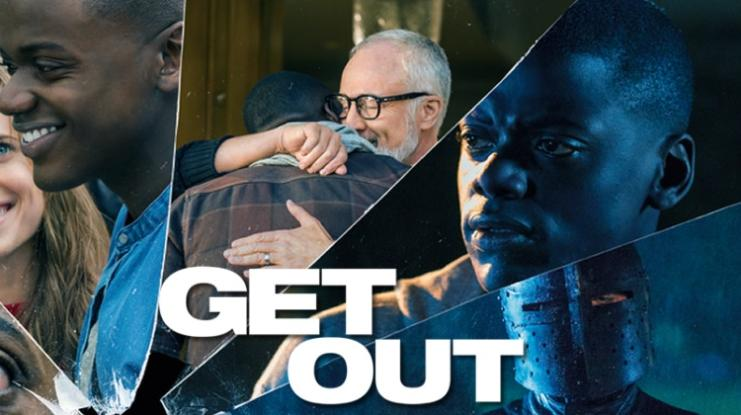 get-out-poster.jpg