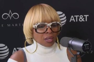 mary j blige (screenshot1)