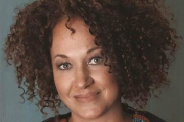 rachel dolezal - in full color (book cover pic)