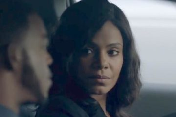 sanaa lathan - screenshot