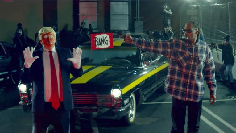 snoop-trump-krump-clown.jpg