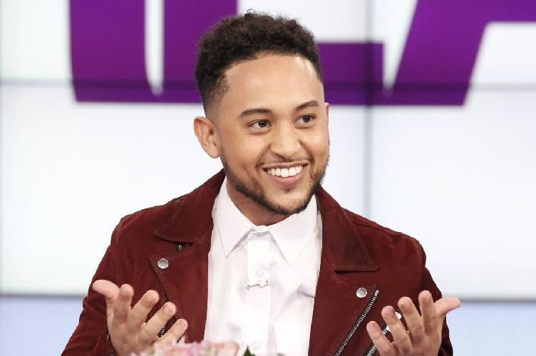 tahj mowry singingtahj mowry height, tahj mowry movies, tahj mowry interview, tahj mowry jason lee, tahj mowry friends, tahj mowry desperate housewives, tahj mowry wiki, tahj mowry, tahj mowry instagram, tahj mowry full house, tahj mowry on the real, tahj mowry future funk, tahj mowry net worth, tahj mowry wife, tahj mowry dating, tahj mowry movies and tv shows, tahj mowry parents, tahj mowry singing, tahj mowry football, tahj mowry biography