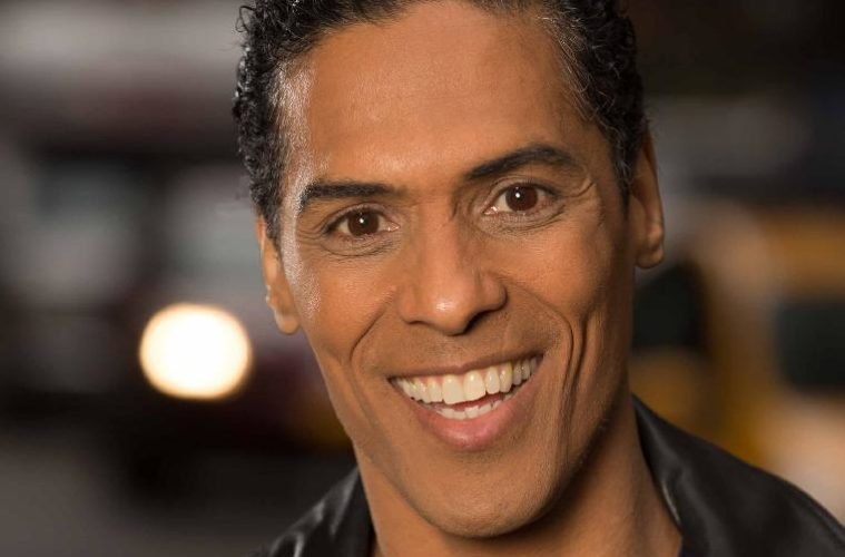 taimak guarriello mother