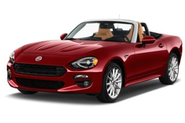 2017-fiat-124-spider-lusso-convertible-angular-front-exterior-view_100573215_m