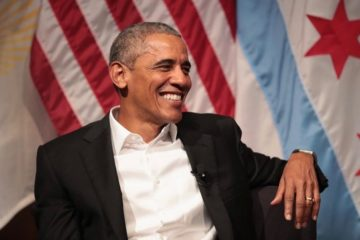 Former+President+Obama+Speaks+Civic+Engagement+9FGQmyvDcCAl