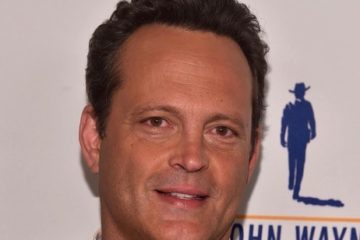 Vince+Vaughn+John+Wayne+Cancer+Institute+Auxiliary+3s8HHkJvVRAl