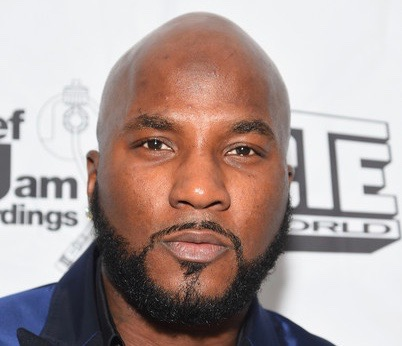 Young Jeezy named in wrongful death lawsuit