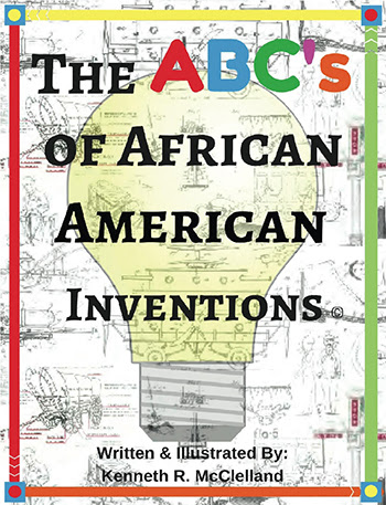 ABC's of African American Inventions