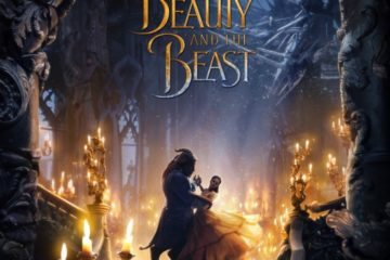 an analysis of gender roles in beauty and the beast Re-thinking beauty and the beast: feminism and flaw in the disney universe updated on july 12, 2016 kate herrell more contact author all images belong to disney i'm developing a new.