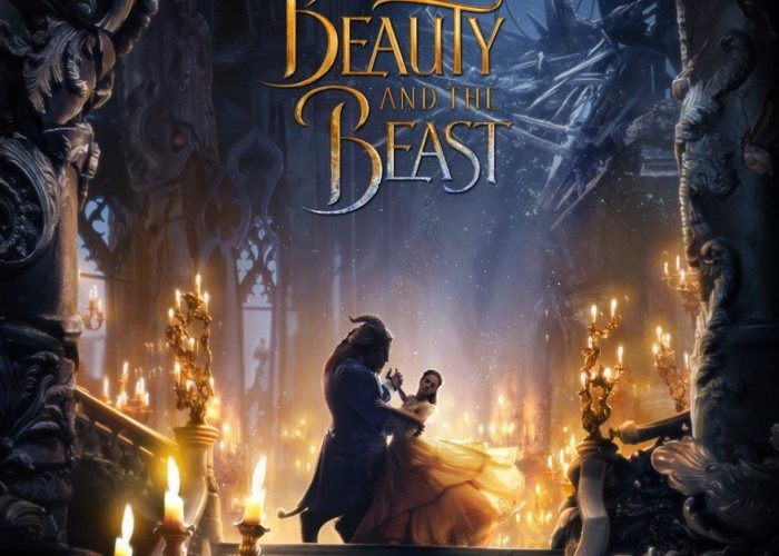 gender roles vs beauty and the beast Researchers discuss the reinforcement and reproduction of gender norms within the context of children's media specifically, how beauty & the beast replicate.