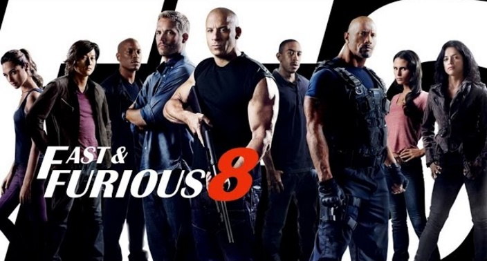 fast and furious 8 combines action and comedy perfectly watch. Black Bedroom Furniture Sets. Home Design Ideas