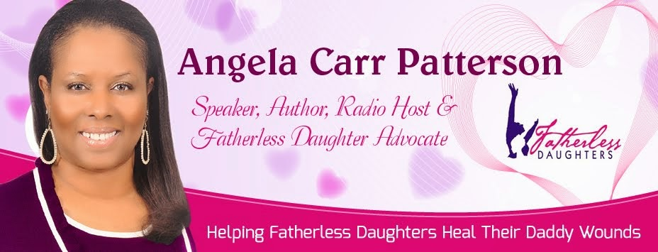 fatherless daughters - banner