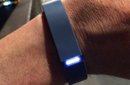 fitbit-opens-up-52