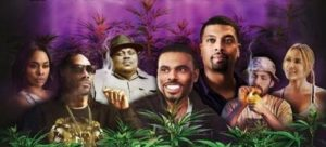 'Grow House' the Weed Movie Trailer with Faizon, DeRay and Lil' Duval is a Hoot – WATCH!