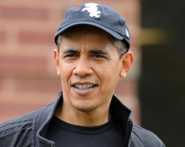landscape-1485965336-hbz-obama-dad-hat-index