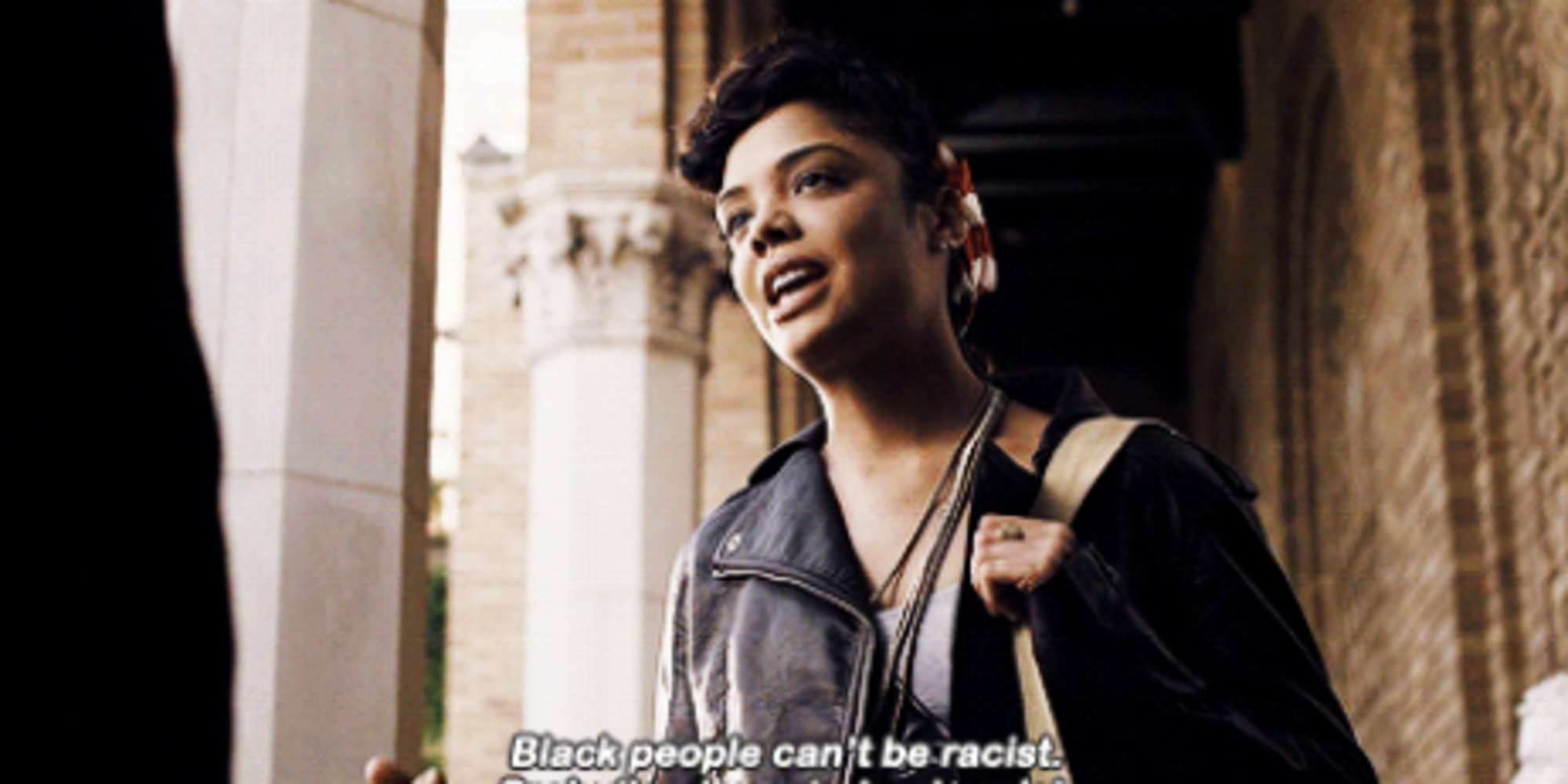 Reverse-Racism, black people, white people, racial insensitivity, ethnocentrism