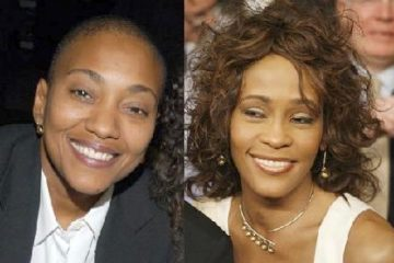 robin-crawford-whitney-houston