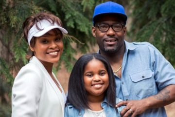 rs_1024x759-170427151317-1024.Bobbi-Kristina-Biopic.ms.042717