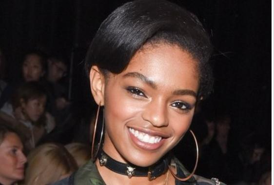 Selah Marley: Lauryn Hill's Daughter Continuing Family's ...