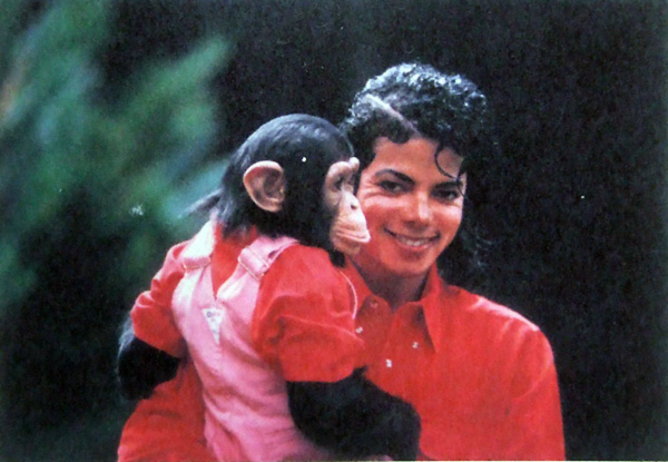 Bubbles-and-Michael-Jackson-bubbles-the-chimp-29675269-600-415