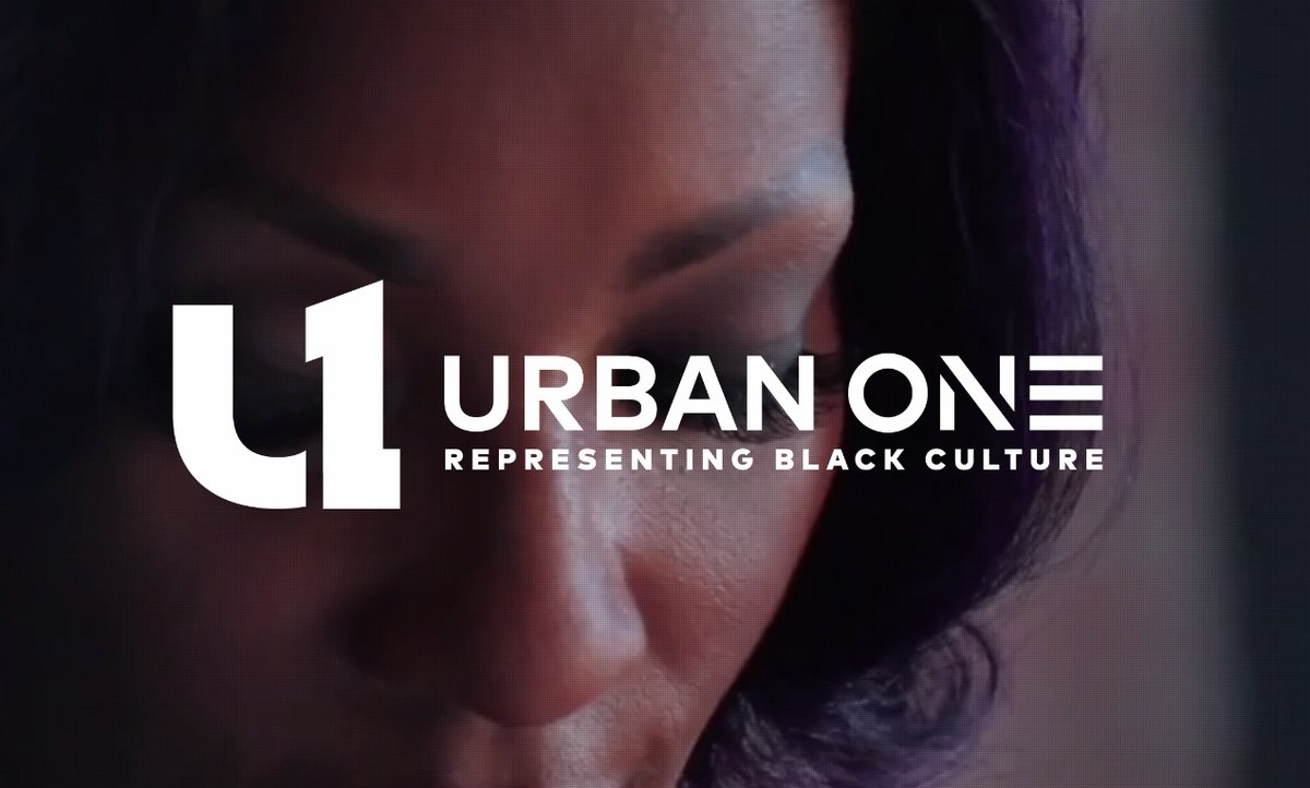radio one incorporated About us radio one, inc (radio-onecom), together with its subsidiaries, is a diversified media company that primarily targets african-american and urban consumers.