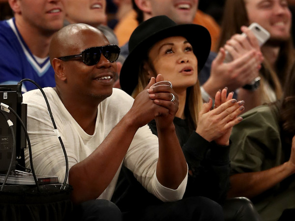 dave chappelle joins bradley cooper lady gaga in a star is born remake eurweb eurweb