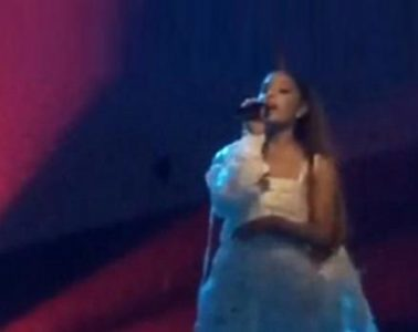 ariana grande-concert-manchester-primary-twitter-5