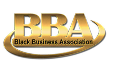 bba - black business association - logo