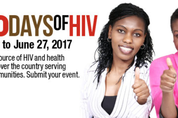 black aids institute 30-days2