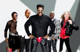 cameo (with larry blackmon1)