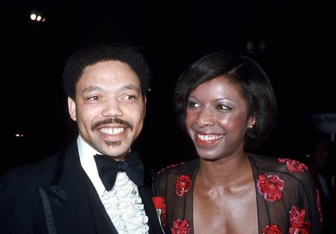marvin yancey and natalie cole