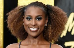 insecure, mtv awards