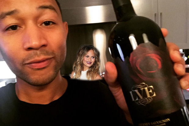 john legend-lve-wine