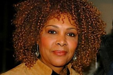 julie dash1