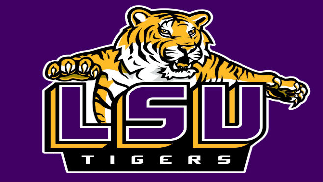 Petition to Change LSU Tigers Mascot Claims It s America s  Most Prevalent  Confederate Symbol  60a841b4c
