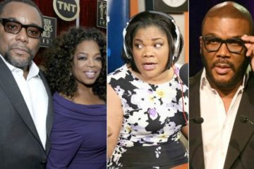 monique oprah lee daniels tyler perry1