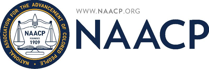 naacp-Logo - wide