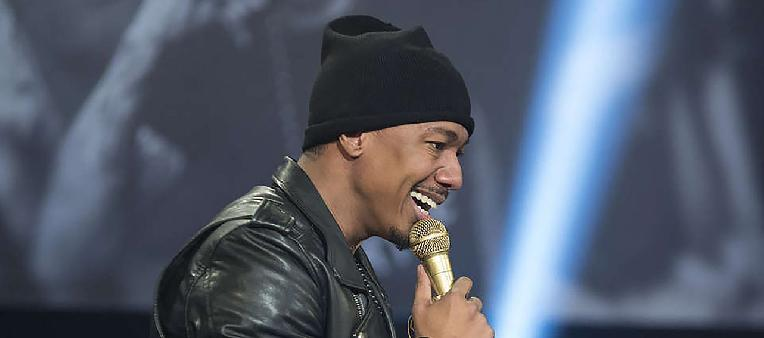 nick cannon-showtime1