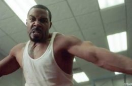omari hardwick - power - season4 trailer screenshot