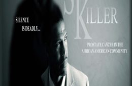 the silent killer: prostate cancer in the african american community