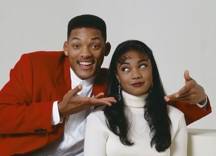 Tatyana ali down for fresh prince reunion but cant quite say the tatyana ali down for fresh prince reunion but cant quite say the same for will smith altavistaventures Images