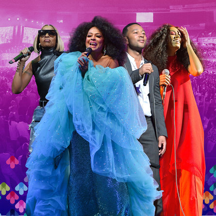 2017 essence fest performers