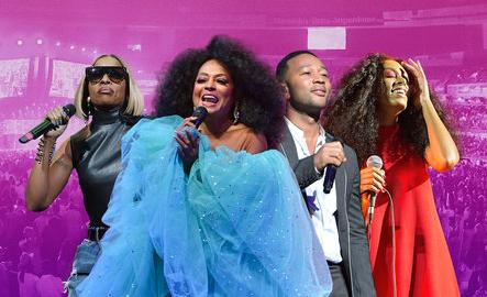 22017 essence fest performers1
