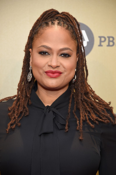 Director Ava DuVernay attends The 76th Annual Peabody Awards Ceremony at Cipriani, Wall Street on May 20, 2017 in New York City.