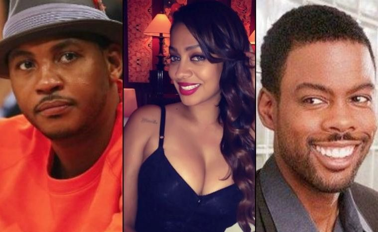 Carmelo-LaLa-Chris-Rock