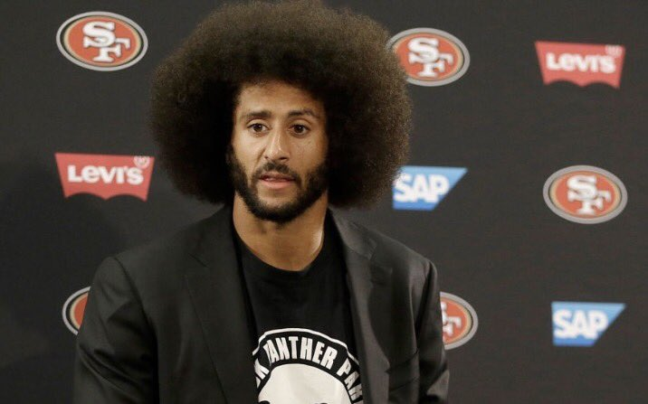 banned from NFL, nlacklisted