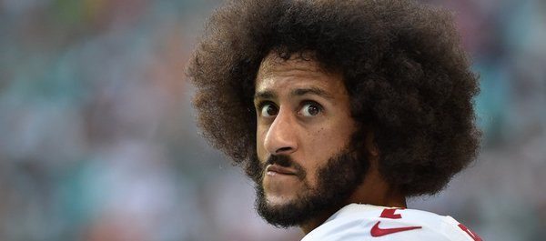 banned from NFL