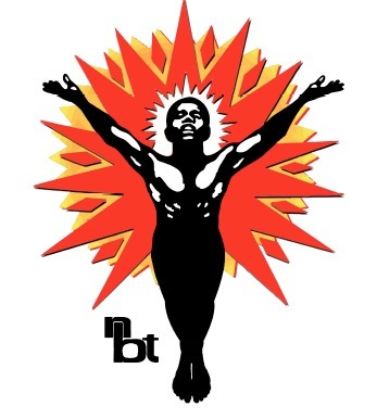 National-Black-Theater - logo