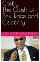 bill cosby ebook cover - earl ofari