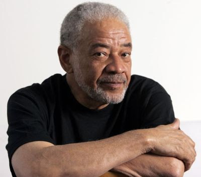 bill withers, hal scholarship foundation, heroes and legends icon award